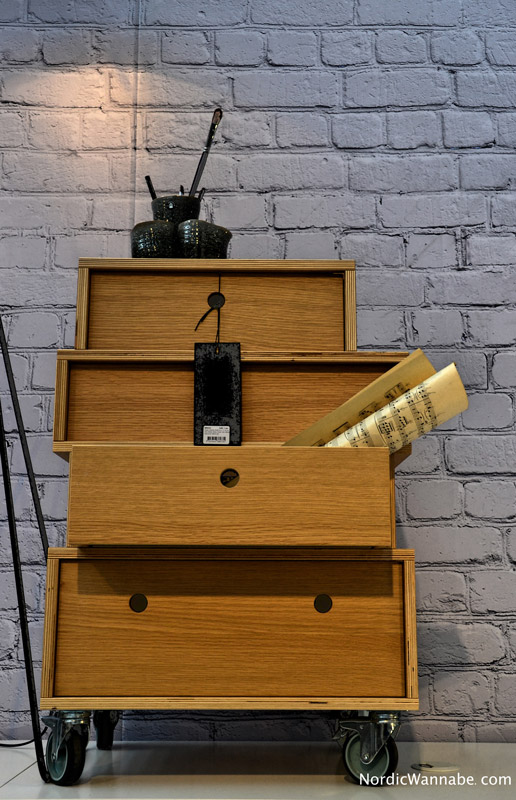 skandinavisch einrichten skandinavisch einrichten m bel d nemark accessoires skandinavien. Black Bedroom Furniture Sets. Home Design Ideas
