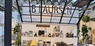 Dänisches Design, Ib Laursen, Skandinavisch, Skandinavien, Dänemark, Blog, Interior, Möbel, Accessoires, Wohnen, Einrichten