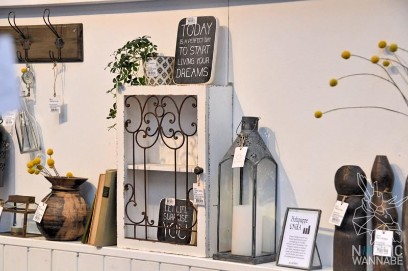 d nisches design ib laursen skandinavisch skandinavien. Black Bedroom Furniture Sets. Home Design Ideas