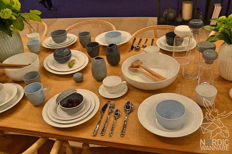 Keramik aus Dänemark, Porzellan , Blog, Living, Dinner, Interior, Skandinavien, Dänemark, dänisch DesignKeramik aus Dänemark, Porzellan , Blog, Living, Dinner, Interior, Skandinavien, Dänemark, dänisch Design