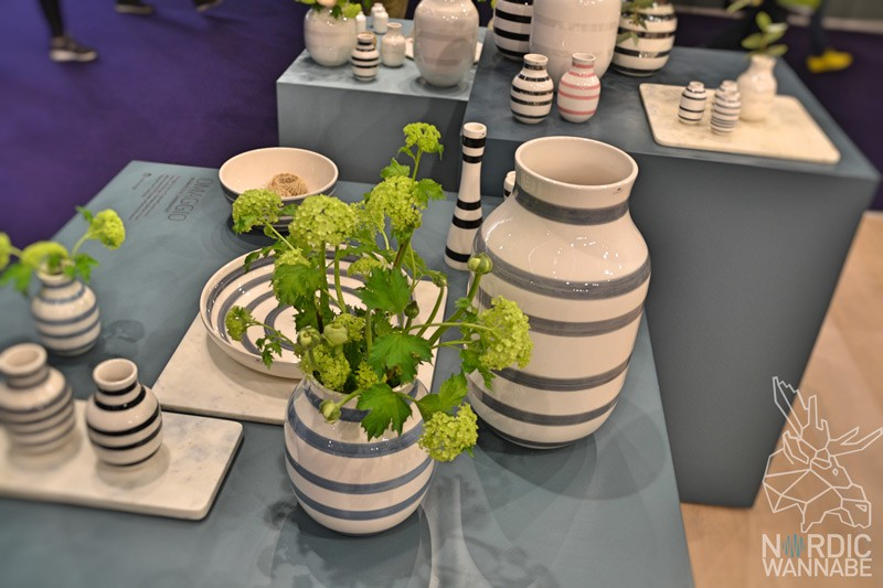 Keramik aus Dänemark, Porzellan , Blog, Living, Dinner, Interior, Skandinavien, Dänemark, dänisch Design
