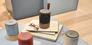 Keramik aus Dänemark, Porzellan , Blog, Living, Dinner, Interior, Skandinavien, Dänemark, dänisch Design, Lautsprecher, Loudspeaker