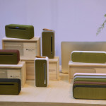 Kreafunk, Lautsprecher, Kopfhörer, urban, Design , Dänemark, Blog, Skandinavien, Sound, Holzbox