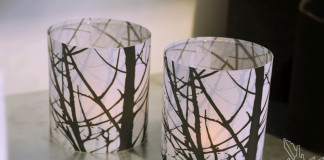 Recycling-Design, OOhh, Dänemark, Blog, Skandinavien, skandinavisch Einrichten