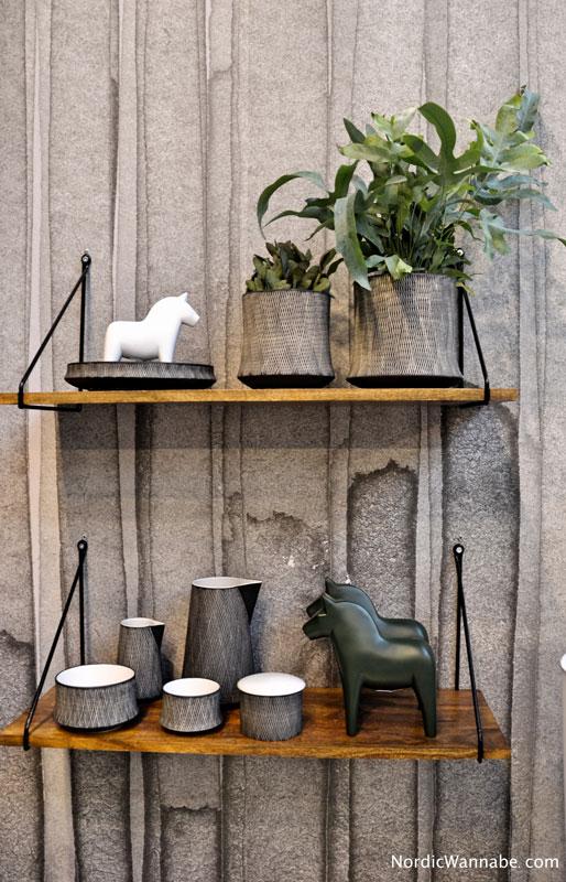 Rikkitikki d nisches design blog skandinavien d nemark for Blog wohnen skandinavisch