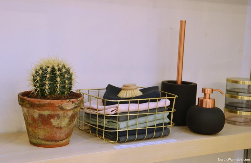 rikkitikki d nisches design blog skandinavien d nemark schweden skandinavisch wohnen. Black Bedroom Furniture Sets. Home Design Ideas