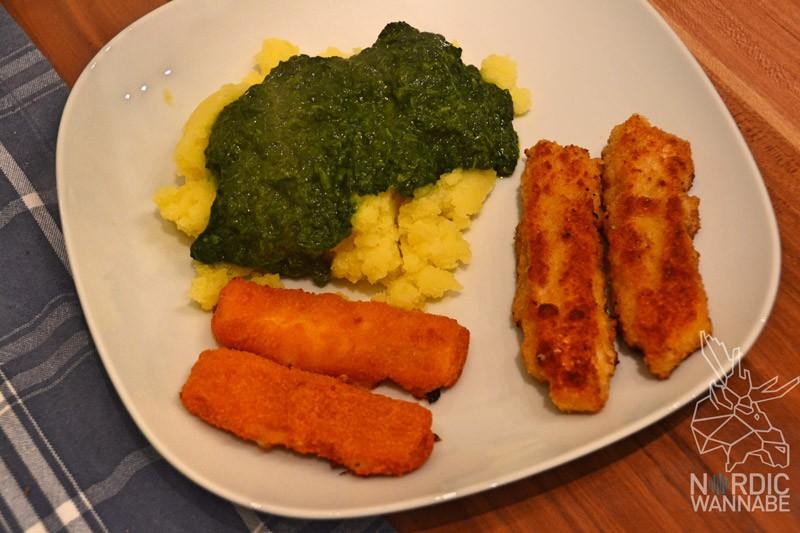 Skrei, Fisch aus Norwegen, Fischstäbchen, Skandinavien, Blog, Norwegen, Lachs