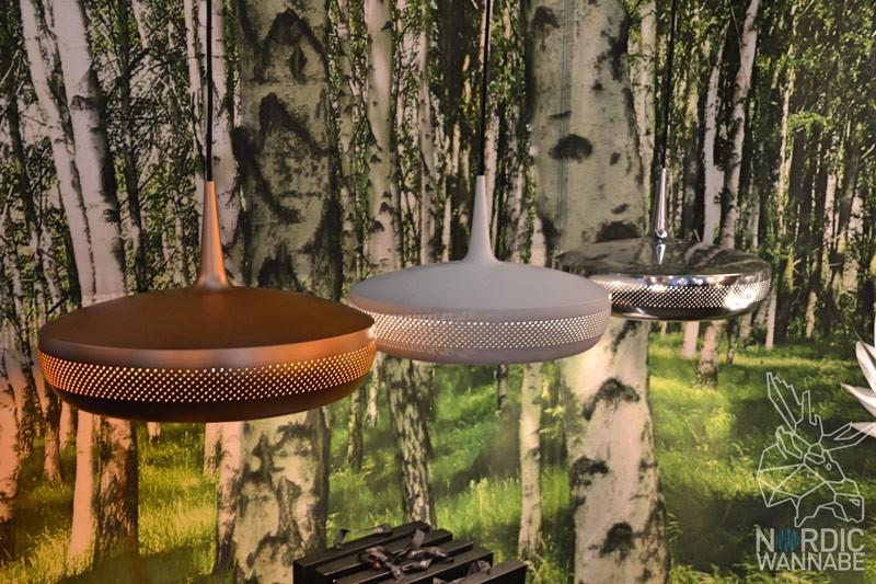 vita02 k. Black Bedroom Furniture Sets. Home Design Ideas