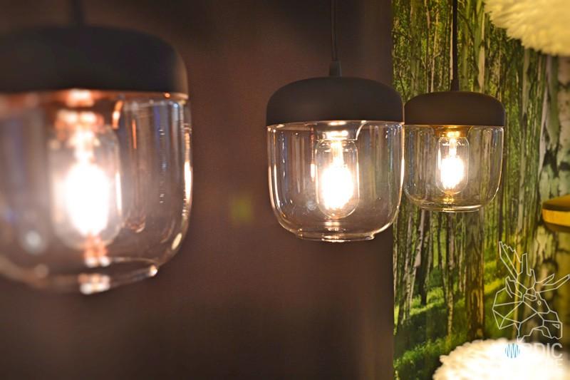 leuchten aus d nemark vita copenhagen lampen interior einrichtung skandinavisch wohnen. Black Bedroom Furniture Sets. Home Design Ideas