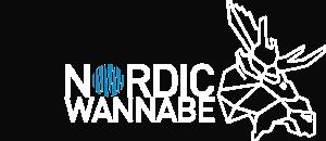 Dänemark, Podcast, Schweden, Norwegen, Finnland, Skandinavien Blog
