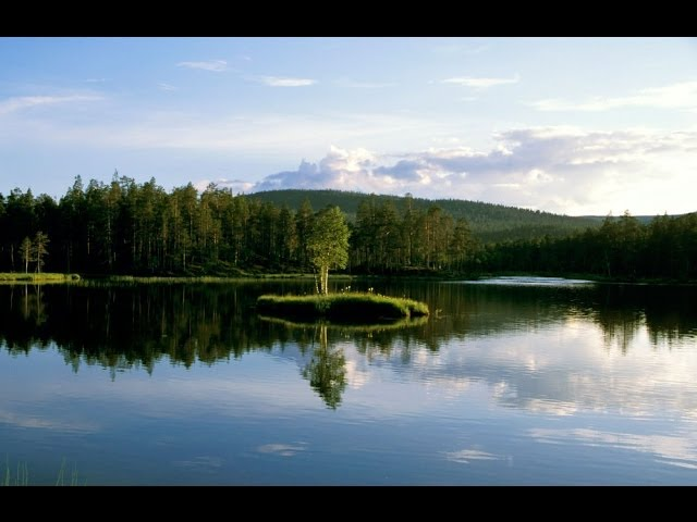 typisch für finnland