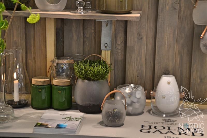 Urban gardening, Holmegaard, Urania, Aric Snee, Dänemark, dänisches Design, Skandinavien, Blog