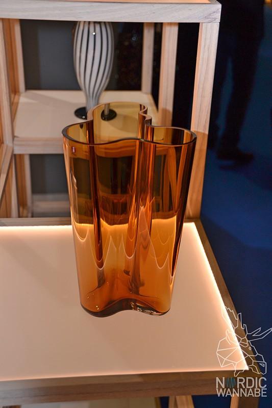 gl ser t pfe und vasen von iittala design finnland finnisch skandinavien blog ambiente. Black Bedroom Furniture Sets. Home Design Ideas
