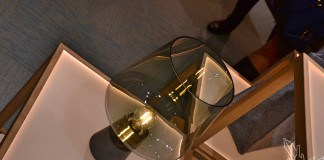 Gläser, Töpfe und Vasen von Iittala, Design, Finnland, finnisch, Skandinavien, Blog, Ambiente, Glas