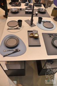 Dänisches Design, Linddna, Dinning, Dekoration, Tisch, Dänemark, Skandinavien, Blog