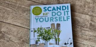 Geschenk-Ideen aus Skandinavien, Scandi Do It Yourself, DIY, Astrid Algemissen, Inspirationen, Einrichtung, Skandinavien, Blog, Basteln