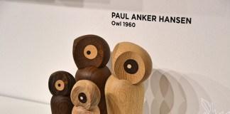 Holzfiguren aus Dänemark, Architectmade, Design, dänisch, Blog, Skandinavien, Holz, Holzfiguren aus Dänemark, Architectmade, Design, dänisch, Blog, Skandinavien, Holz,