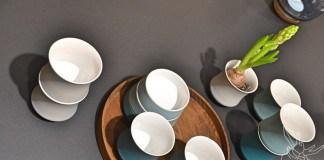 Applicata, Skandinavisch Einrichten, dänisches Design, Dänemark, Ambiente, Blog, Skandinavien, Holz, wunderschön
