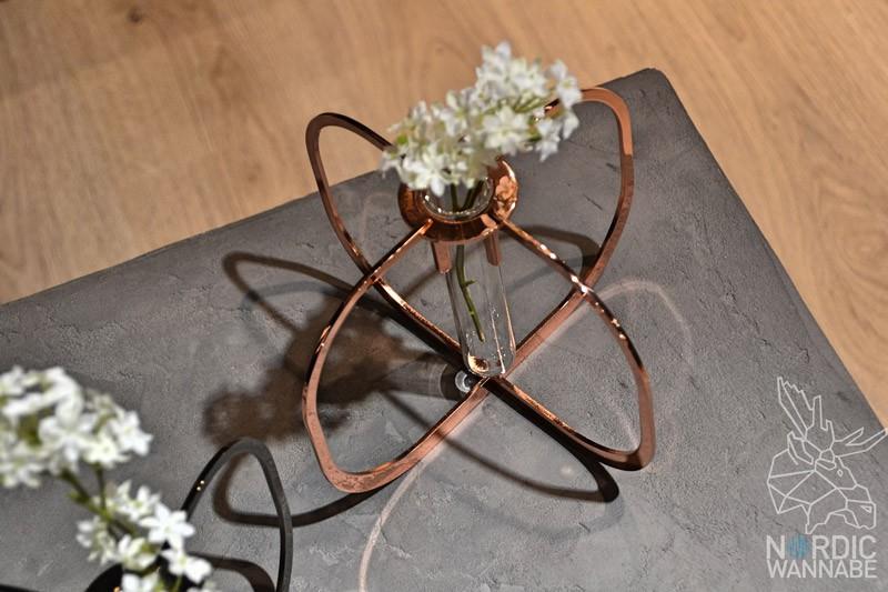 finnisches Design, Finnland, Skandinavien, skandinavisch, Blog, Ambiente