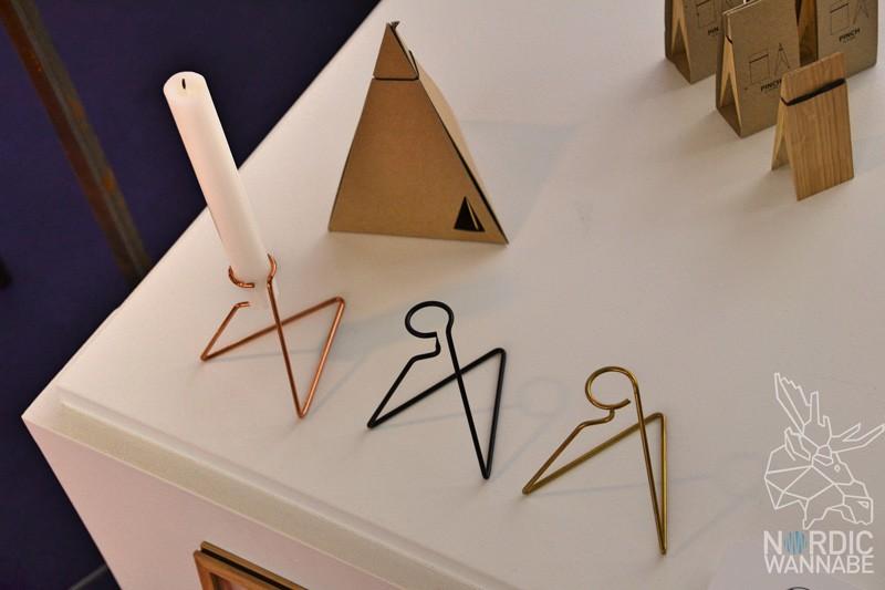d nisches design moebe kopenhagen design skandinavien blog minimalistisch holz. Black Bedroom Furniture Sets. Home Design Ideas