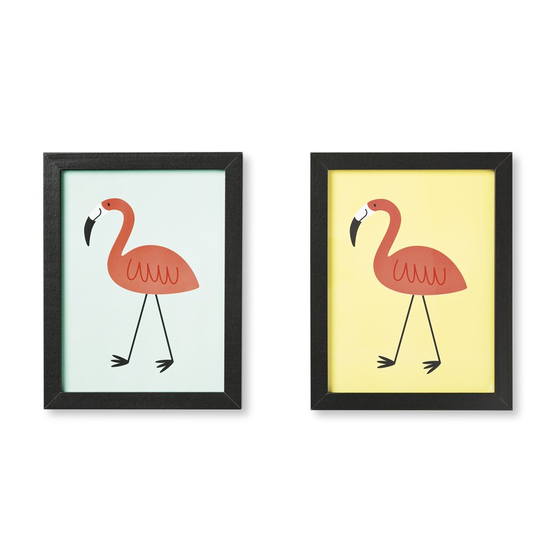 TIGER-Neuheiten, Flamingo, Juni, Dänemark, Skandinavien, Blog, Deko, Dekoration