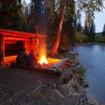 Finnland, Finland, Natur, Outdoor, Lagerfeuer, Sport, Angeln, Wald, See, Kajak, Haus, Zelt, Beeren, Nordlichter, Blog, Skandinavien