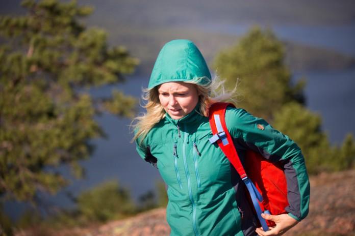 Neuer Rucksack Fjällräven, Schweden, Rucksack, High Coast, Blog, Skandinavien, Outdoor, Bekleidung, Accessoires