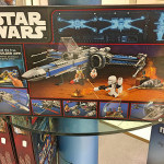 LEGO Residence XWing-Fighter 75149, LEGO, Star Wars , LEGO Star Wars, 2016, Neuheit, neu, new, Sets, Blog