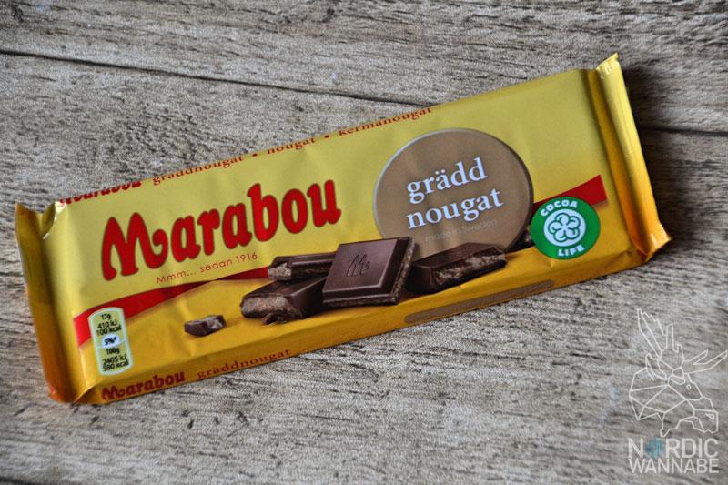 schokolade aus schweden marabou schwedische schokolade test nugat praline keks. Black Bedroom Furniture Sets. Home Design Ideas