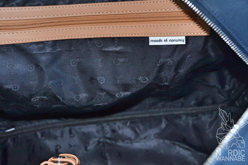 Moods of Norway, Tasche aus Norwegen, Skandinavien, Blog, Handtasche, Accessoires, Fashion, Mode aus Norwegen, Norwegen