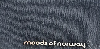 Moods of Norway, Tasche aus Norwegen, Skandinavien, Blog, Handtasche, Accessoires, Fashion, Mode aus Norwegen, Norwegen