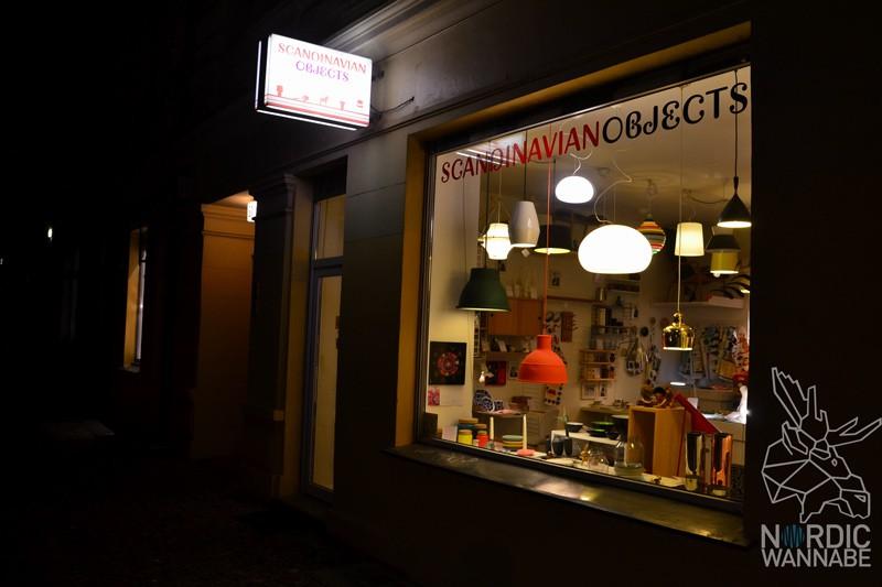 Skandinavien in Berlin, Scandinavian Objects , Berlin, Shop, Store, Bojesen, Architectmade, Dänemark, Norwegen, Schweden, Finnland, Skandinavien, Blog, Design, Interior