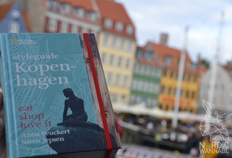 Geschenk-Ideen aus Skandinavien, styleguide Kopenhagen, Reiseführer, Kopenhagen, Dänemark, Blog, urban, Fashion, Food, Living, Hotels, Streetfood , Blog, Skandinavien