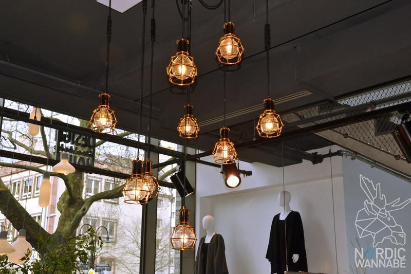 Wohnaccessoires Skandinavisch design house stockholm frankfurt skandinavisch einrichten wohnen schwedisch len