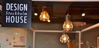 Design House Stockholm, Frankfurt, Skandinavisch Einrichten, Wohnen, schwedisch, Lampen, leuchten, Wohnaccessoires, Möbel, Scandi Style., Design, Norwegen, Schweden, Finnland, Dänemark, Skandinavien, Blog, Interieur, Interior, Kähler, Kay Bojesen, Normann Copenhagen, madebyarchitecture, northern light, hoptimist, applicata, Sandqvist,