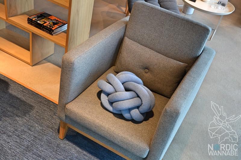 design house stockholm frankfurt skandinavisch einrichten wohnen schwedisch lampen. Black Bedroom Furniture Sets. Home Design Ideas