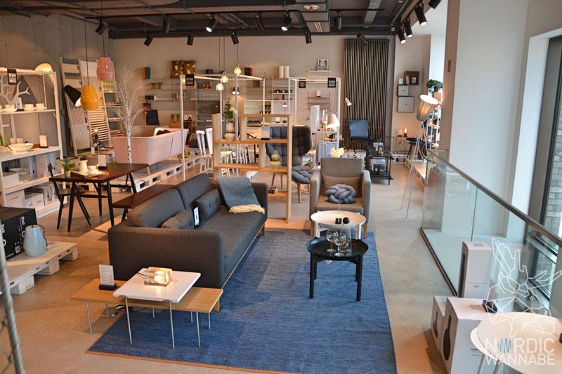 design house stockholm in frankfurt. Black Bedroom Furniture Sets. Home Design Ideas