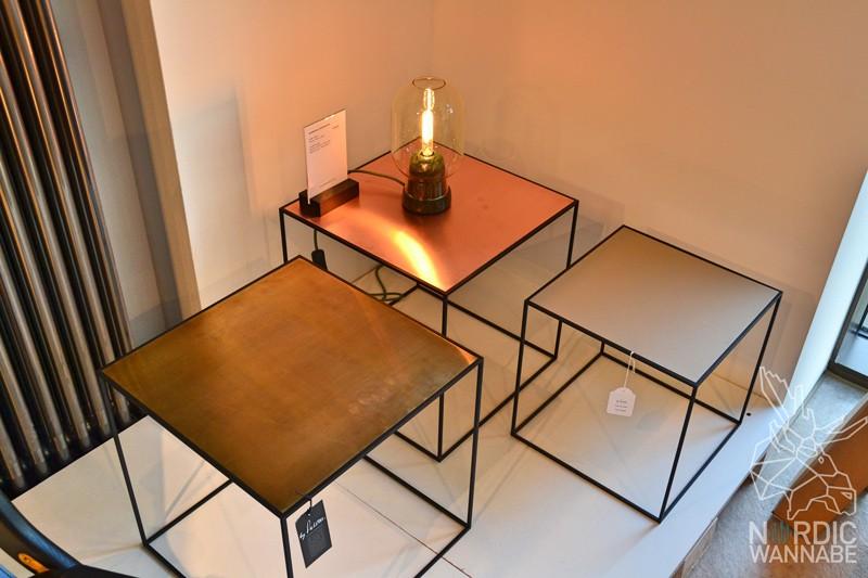 design house stockholm frankfurt skandinavisch. Black Bedroom Furniture Sets. Home Design Ideas