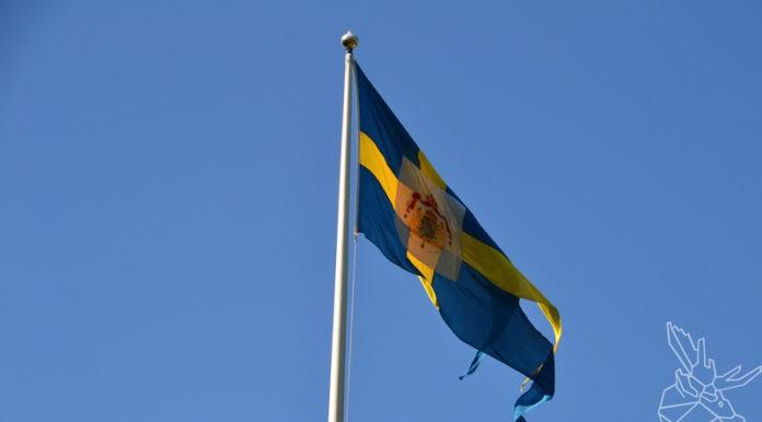 Öland, Victoria, Solliden, Palast, Schloss, Schlossgarten, Schweden, Skandinavien, Blog