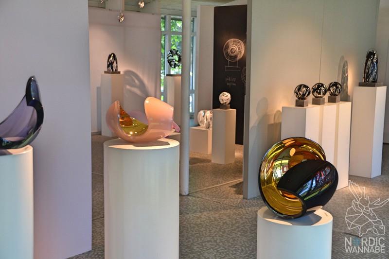 glas kosta glas blasen glascenter kosta boda art hotel schweden skandinavien blog. Black Bedroom Furniture Sets. Home Design Ideas
