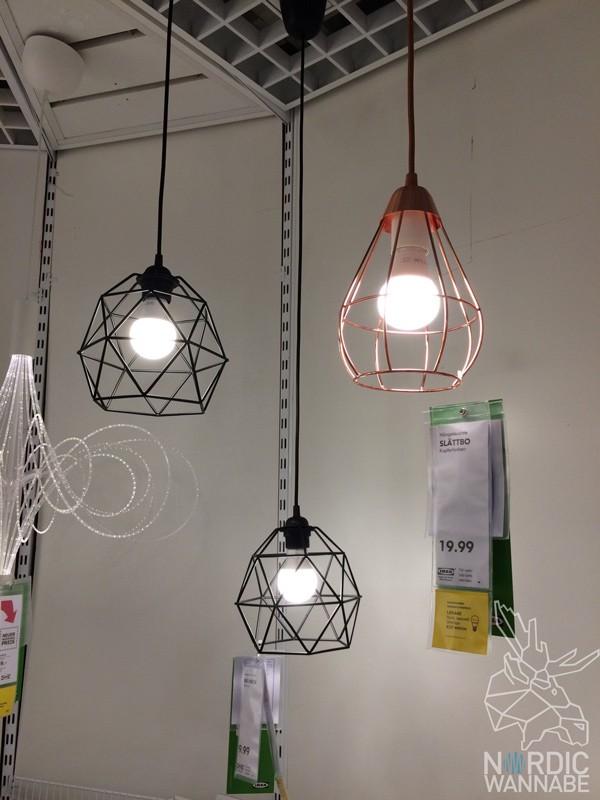 ikea neuheiten scandi style schwedisch einrichten skandinavisch wohnen lampen holz blog. Black Bedroom Furniture Sets. Home Design Ideas