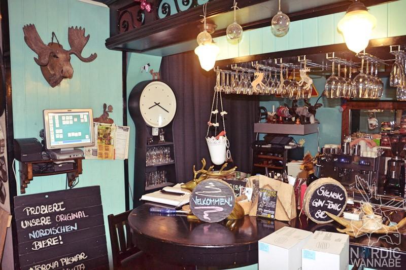 Schwedisches Restaurant Frankfurt : sm rg s skandinavisches restaurant in frankfurt ~ Watch28wear.com Haus und Dekorationen