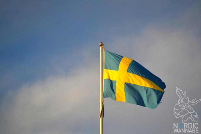 Schweden, typisch schwedisch, Landschaft, Blog, Skandinavien, See, Wald, Natur, Beeren, Rote Häuser, Schwedenhaus, Elch