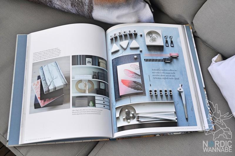 Persönlich Einrichten – Sweden Style, skandinavisch Einrichten, schwedisch Einrichten, Buch, Design, Interieur, Interior, Möbel, Wohnen, Blog, Schweden, Skandinavien