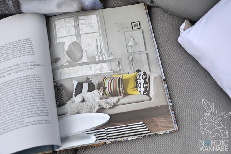pers nlich einrichten sweden style skandinavisch einrichten schwedisch einrichten buch. Black Bedroom Furniture Sets. Home Design Ideas