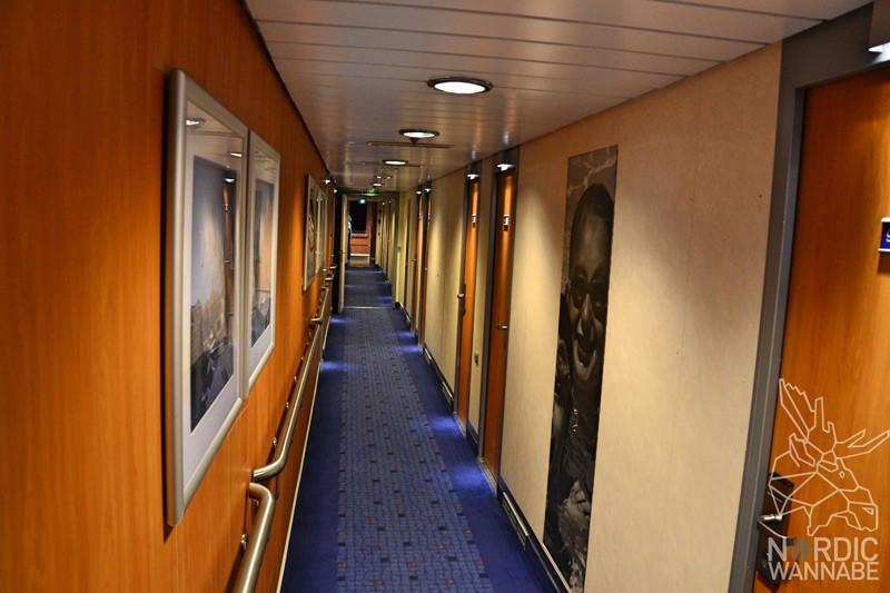 StenaLine, Stena Scandinavica, Rezeption, Büffet, Erfahrungsbericht, autofähre, autofähren, fährverbindung, fähre, fähre buchen, fähre Göteborg, fähre nach Göteborg, fähre kiel, fähre kiel, fähre göteborg, fährverbindung schweden, fährverbindung skandinavien, kurzurlaub skandinavien, kurzurlaub schweden, kiel,, schweden urlaub, städtereisen skandinavien, städtereise schweden, Kiel, Göteborg