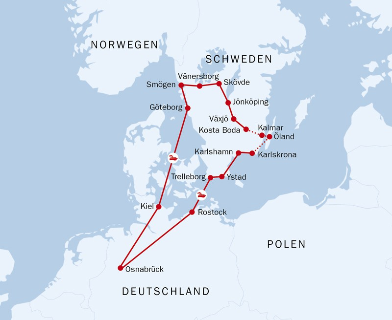 autofähre, autofähren, fährverbindung, fähre, fähre buchen, fähre trelleborg, fähre nach trelleborg, fähre rostock, fähre rostock trelleborg, fähre trelleborg, fährverbindung schweden, fährverbindung skandinavien, kurzurlaub skandinavien, kurzurlaub schweden, rostock trelleborg, trelleborg, schweden urlaub, städtereisen skandinavien, städtereise schweden