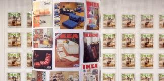 IKEA, IKEA Museum, IKEA Shop, IKEA Ausstellung, BILLY, KLIPPAN, Ingvar Kamprad , Älmhult, Schweden, Möbelhaus, Museum, Skandinavien ,Blog, Schwedisch Wohnen, Eröffnung