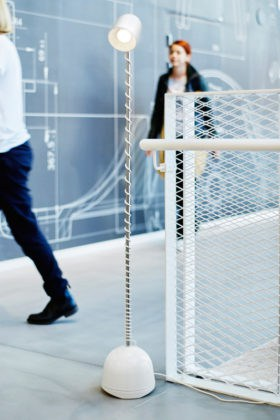 IKEA 2017, News, Neuheiten, Katalog, Ab wann erhältlich, IKEA, Schwedisches Design, Skandinavisch Wohnen, Möbel, Interior, Skandinavien, Schweden, Blog
