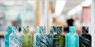 Skandinavien-Blog, IKEA 2017, News, Neuheiten, Katalog, Ab wann erhältlich, IKEA, Schwedisches Design, Skandinavisch Wohnen, Möbel, Interior, Skandinavien, Schweden, Blog